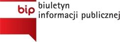 http://mp36czest.szkolnastrona.pl/container/logo_glowne.jpg